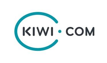 Kiwi – كيوي
