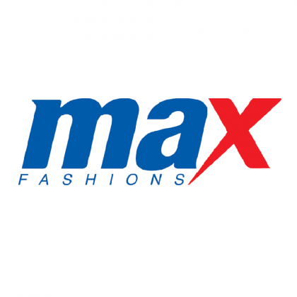 Max fashion coupon codes, Max fashion promo,  Max Fashion Offers, Max fashion promo code to shop at Max fashion UAE & Max fashion KSA and more