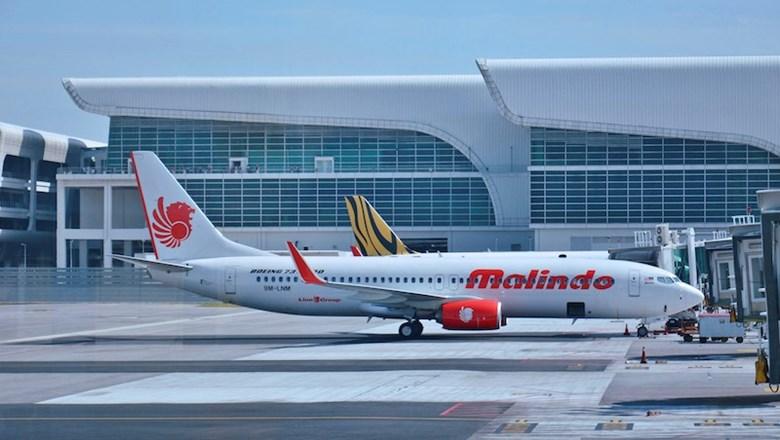How to use my Malindo Air coupons, Malindo Air promo codes & Malindo Air discount codes to book at Malindo Airlines