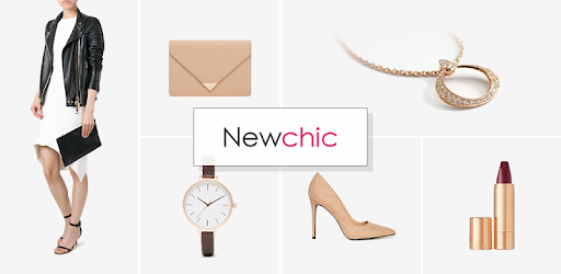 Newchic coupons - How to use Newchic promo codes, Newchic voucher codes to shop at Newchic UAE.