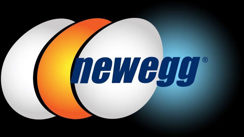 How to use the newegg promo codes, newegg codes & newegg discount codes to shop at newegg UAE & newegg Egypt