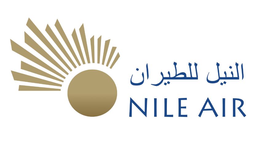 How to use Nile Air booking discounts, Nile Air flights deals, Nile Air promo codes & Nile Air coupons to book at Nile Air Egypt