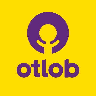 Otlob promo codes - How to use Otlob coupons, Otlob vouchers & Otlob offers