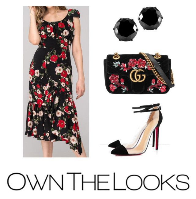 OwnTheLooks discount codes - How to use OwnTheLooks promo codes to shop at OwnTheLooks Dubai,OwnTheLooks UK & OwnTheLooks UAE.
