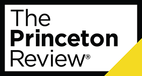 How to use my Princeton promo codes, The Princeton coupons & The Princeton discount codes to shop at The Princeton UAE & The Princeton KSA and more.