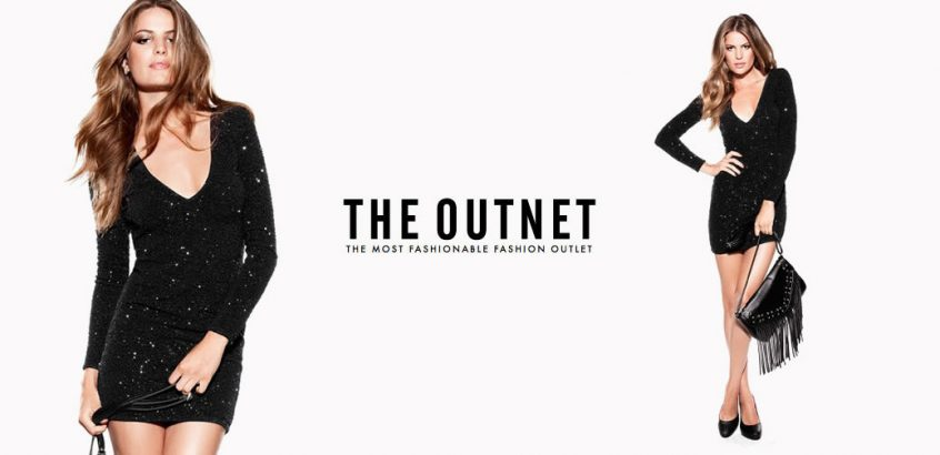 TheOutnet promo codes - How to use TheOutnet codes, TheOutnet discount codes & TheOutnet coupons to shop at TheOutnet UAE
