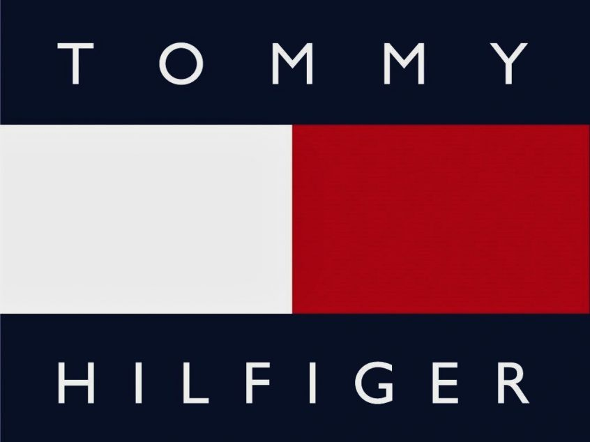 How to use your Tommy Hilfiger e vouchers, Tommy Hilfiger coupons & Tommy Hilfiger discount code to shop at Tommy Hilfiger KSA, Tommy Hilfiger Egypt & Tommy Hilfiger UAE