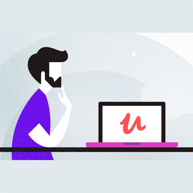 How do I use the coupon for Udemy?