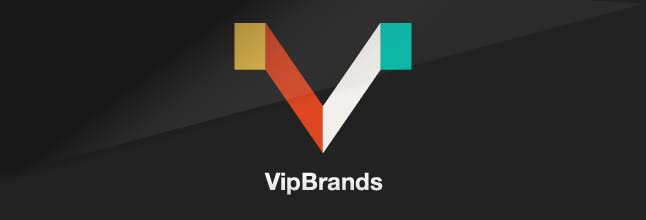 How to use the VipBrands coupon codes, VipBrands discount codes & VipBrands promo codes to shop at VipBrands KSA & VipBrands UAE