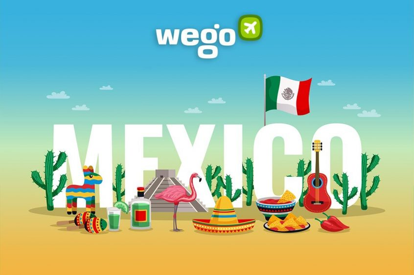 Wego Kuwait & Wego KSA Codes - How to use the Wego flight offers, Wego ae discounts & Wego promo codes?