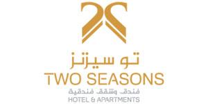 Two Seasons Hotels