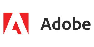 Adobe – ادوب