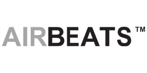 Air Beats
