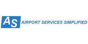 AirportServices – خدمات المطارات