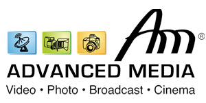 Advanced Media – ادفانس ميديا
