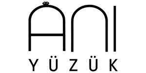 Aniyuzuk – اني يوزوك