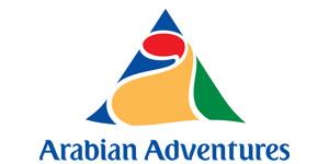 Arabian Adventures – مغامرات عربية