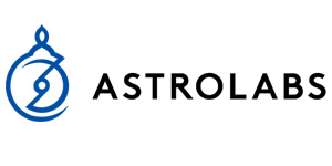 Astrolabs – أسترولابز