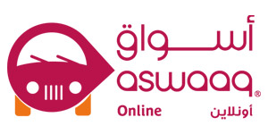 aswaaqonline