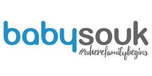 Babysouk – بيبي سوك