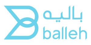 Balleh – باليه