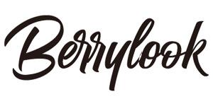 Berrylook – بيرري لوك