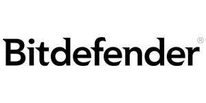 Bitdefender – بيت ديفندر