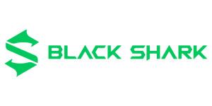 Blackshark – بلاك شارك