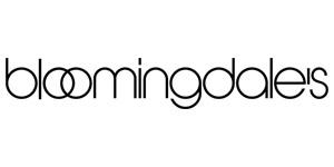 Bloomingdales – بلومينغديلز