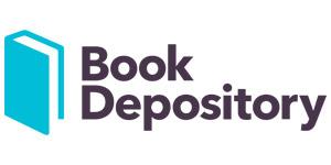 Book Depository – بوك ديبوستري