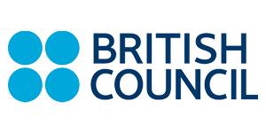 British Council – المجلس الثقافي البريطاني