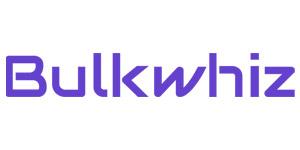 Bulkwhiz – بالك ويذ