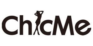 ChicMe – شيك مي