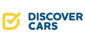 Discover car – ديسكافير كارز