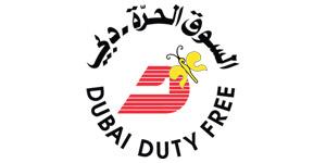 Dubai Duty Free – سوق دبي الحرة