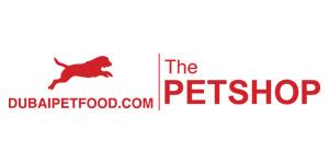 Dubai Pet Food – دبي بيت فود