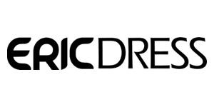 Ericdress – ايريك دريس