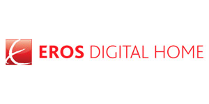 Eros Digital Home – ايروس ديجيتال هوم