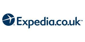 Expedia – اكس بيديا