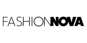 Fashionnova – فاشن نوفا