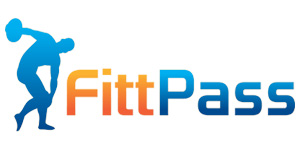 FittPass – فيت باس