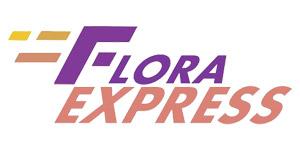 Floraexpress – فلورا اكسبرس
