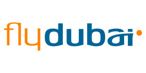 Flydubai – فلاي دبي