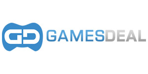 Gamesdeal – جيمز دييل
