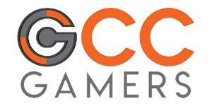 GCC Gamers – جي سي سي جيمرز