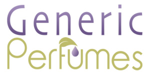 Generic Perfumes – جينيريك بيرفيوم