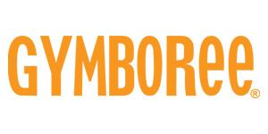 Gymboree – جيمبوري