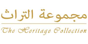 Heritage Dubai Hotels