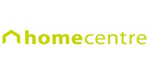 Home Centre – هوم سنتر
