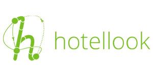 Hotellook – هوتل لوك